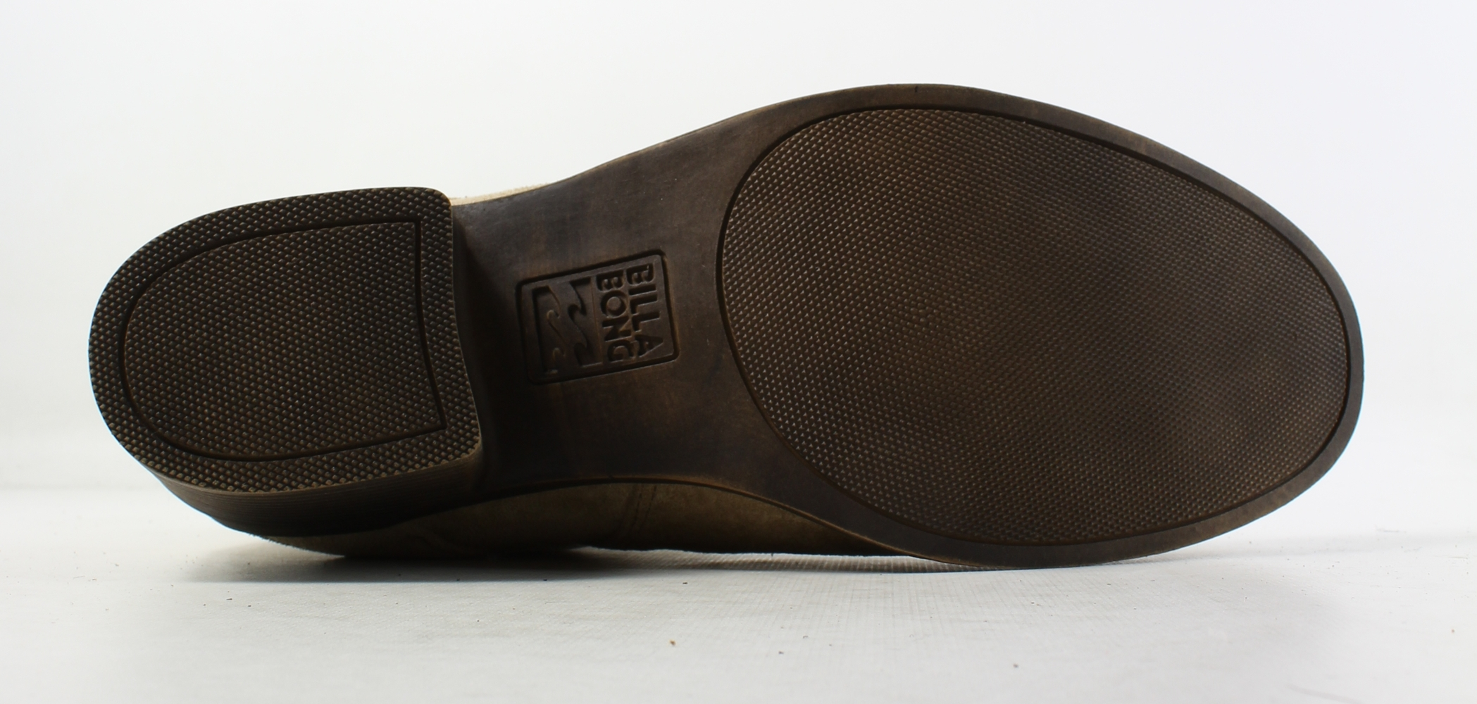 39028756e33c ... Picture 4 of 4. Billabong Womens Jaftlare-Dun Beige Ankle Boots Size 9.5