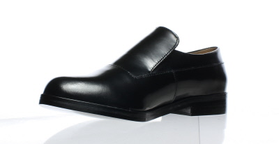 a9d2757be0f Seychelles Womens Sunstone Black Loafers Size 7 889543032279