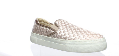 c524c01fc29 Details about Steve Madden Womens Pink Loafers Size 11 (107972)