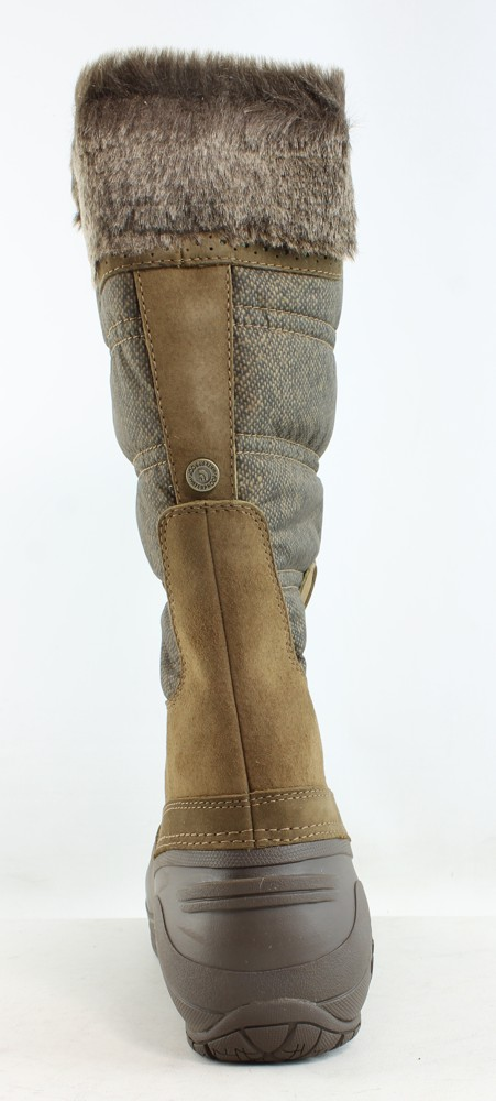 The-North-Face-Womens-Shellista-II-Tall-Snow-Boots thumbnail 4
