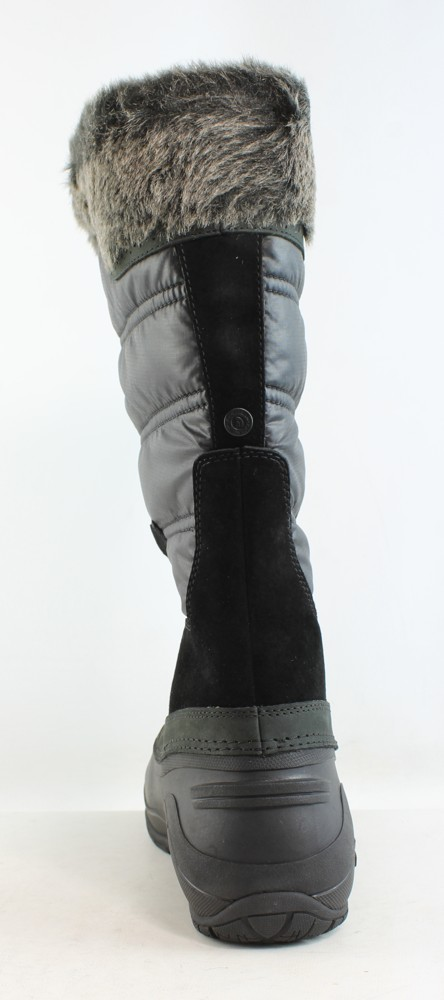 The-North-Face-Womens-Shellista-II-Tall-Snow-Boots thumbnail 8