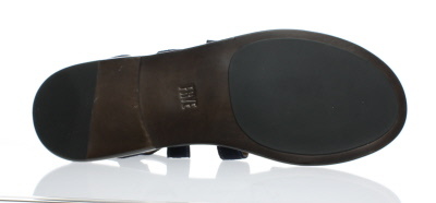 Frye-Womens-Blair-Side-Ghillie-Gladiators-Leather-Sandals thumbnail 9