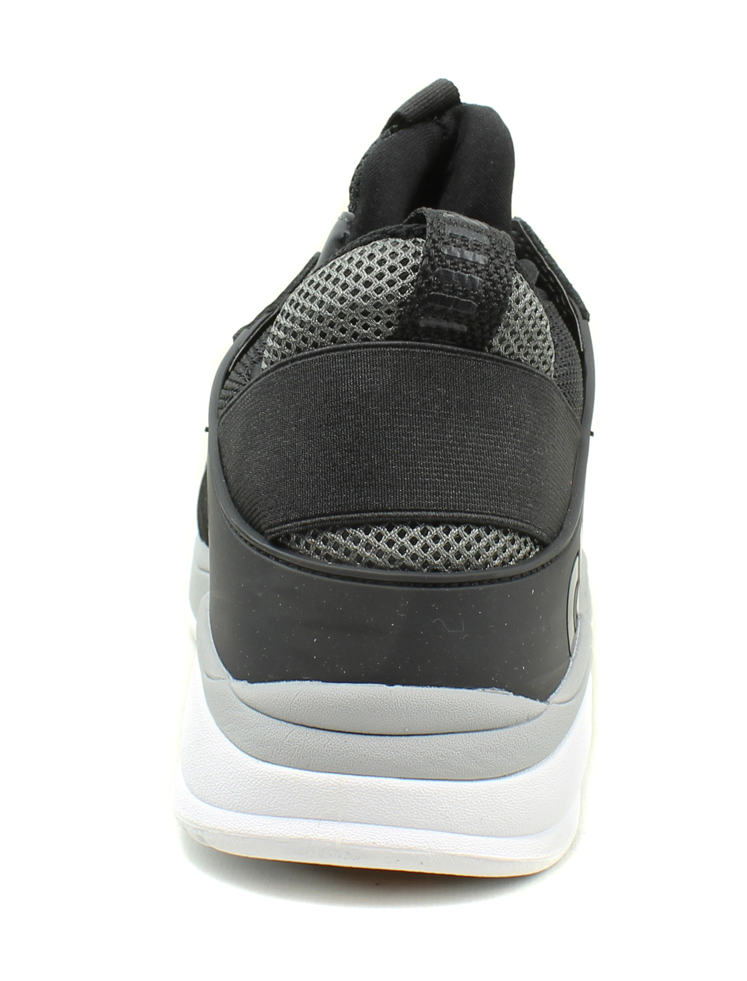 Globe-Mens-Tilt-Evo-Skateboarding-Shoes thumbnail 7