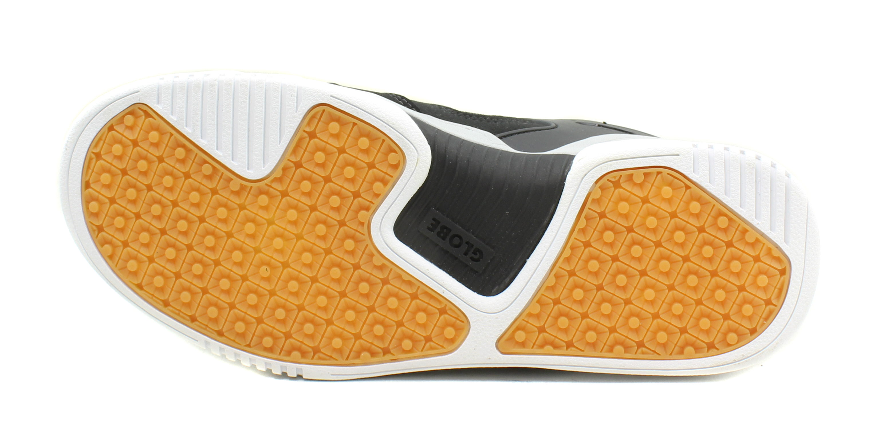 Globe-Mens-Tilt-Evo-Skateboarding-Shoes thumbnail 8