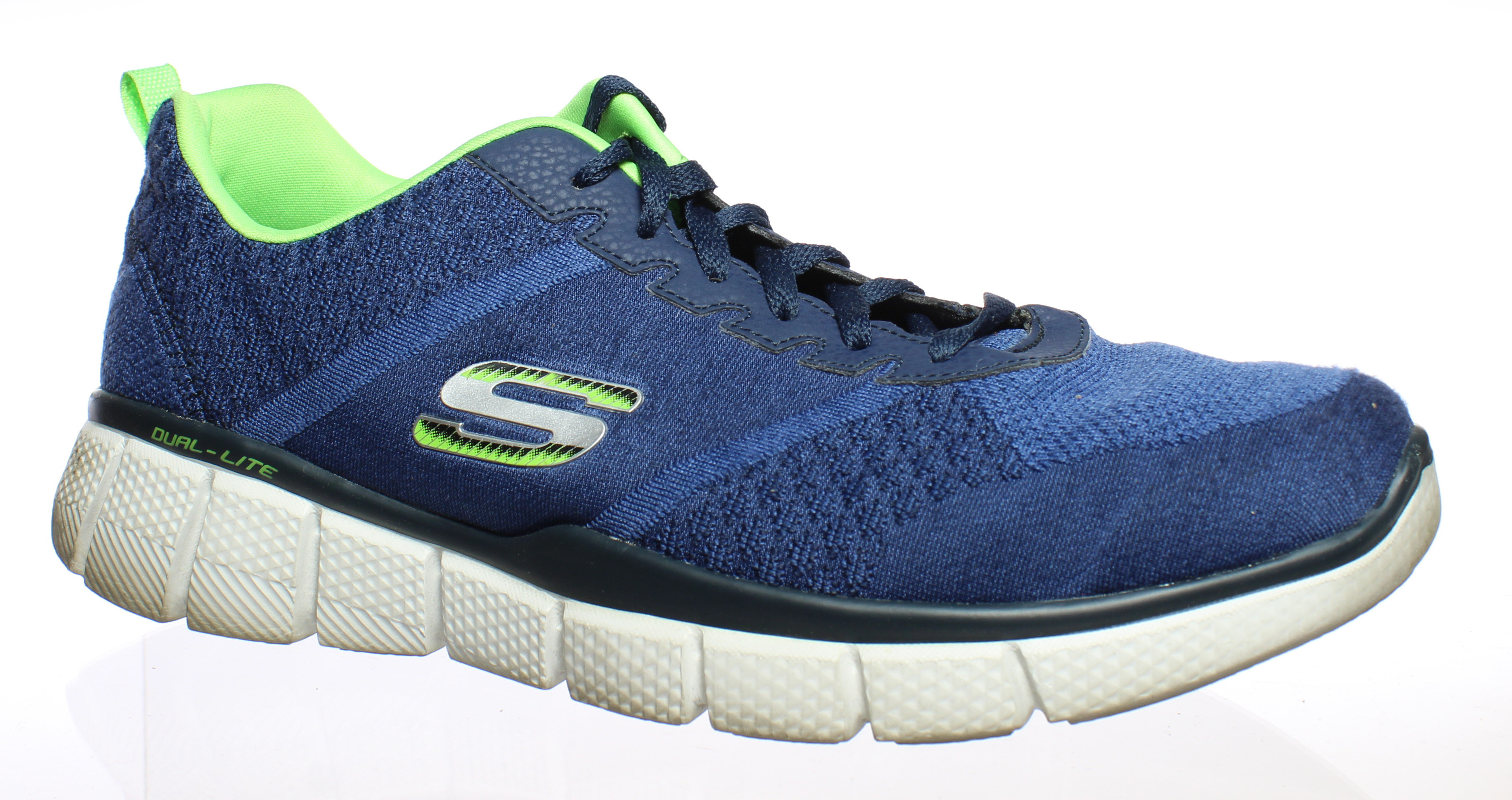 Skechers Mens Running Shoes Size 10.5 (18748)