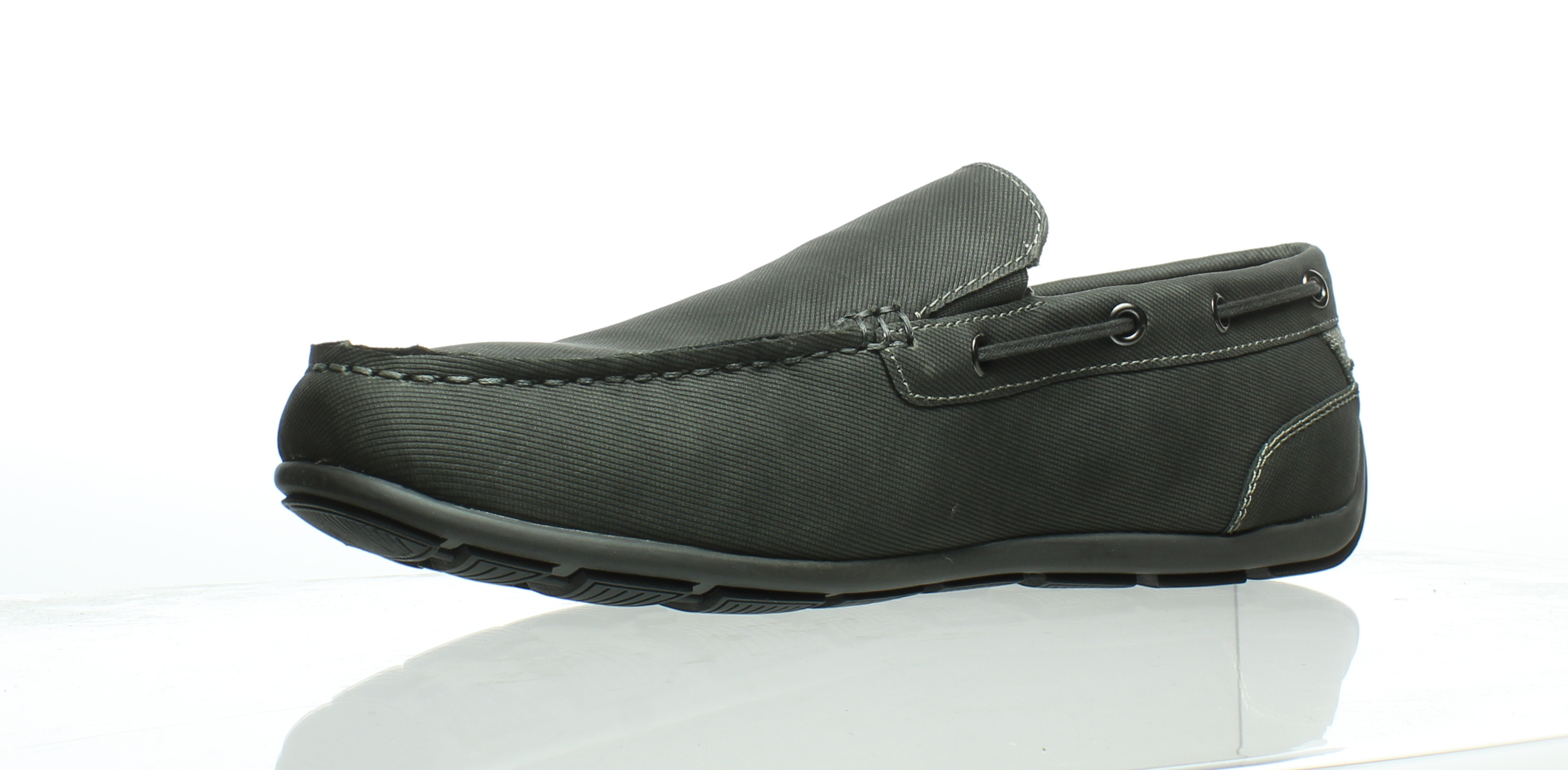GBX-Mens-Luca-Casual-Moc-Toe-Driving-Loafers thumbnail 6