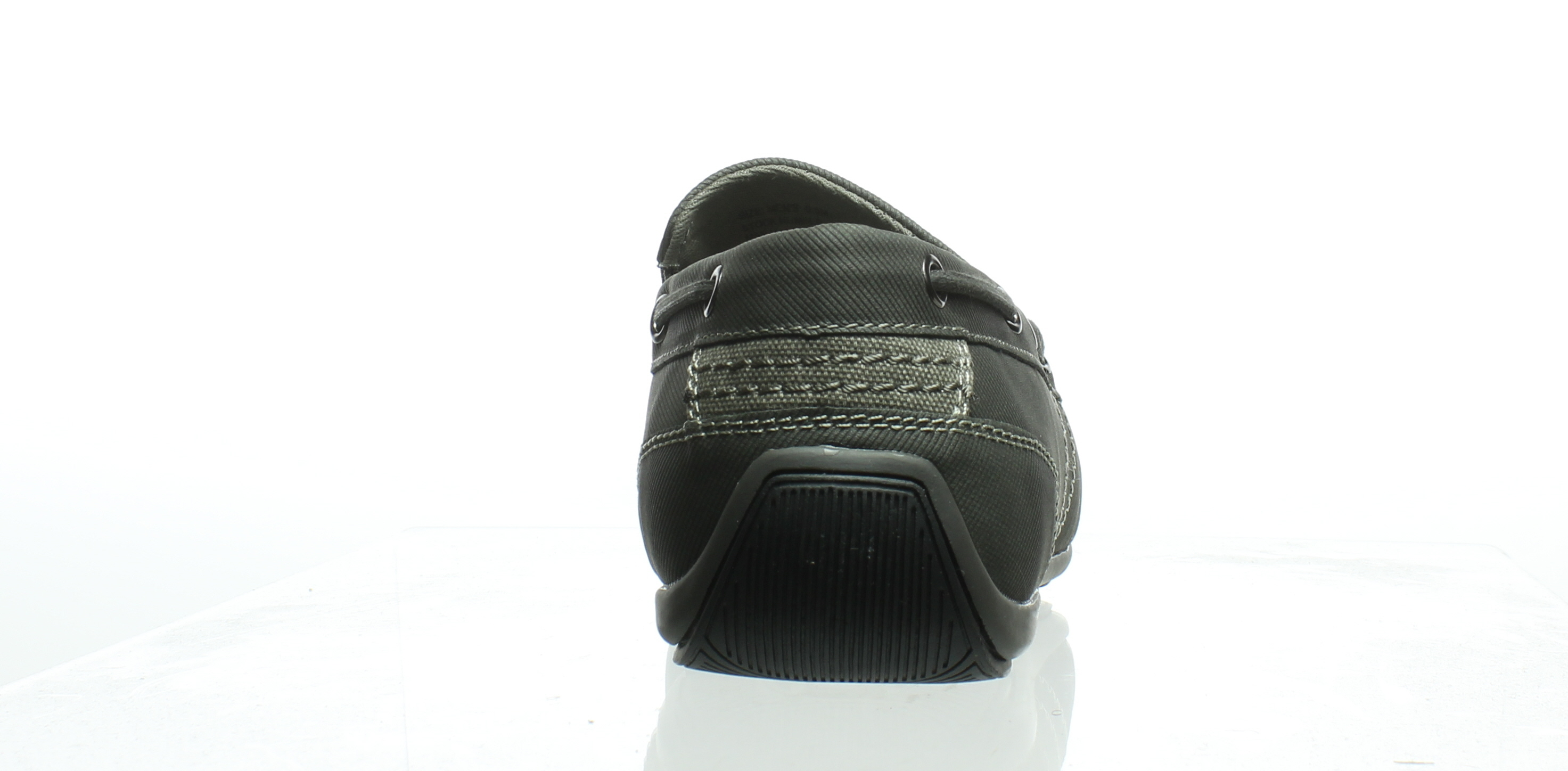 GBX-Mens-Luca-Casual-Moc-Toe-Driving-Loafers thumbnail 7