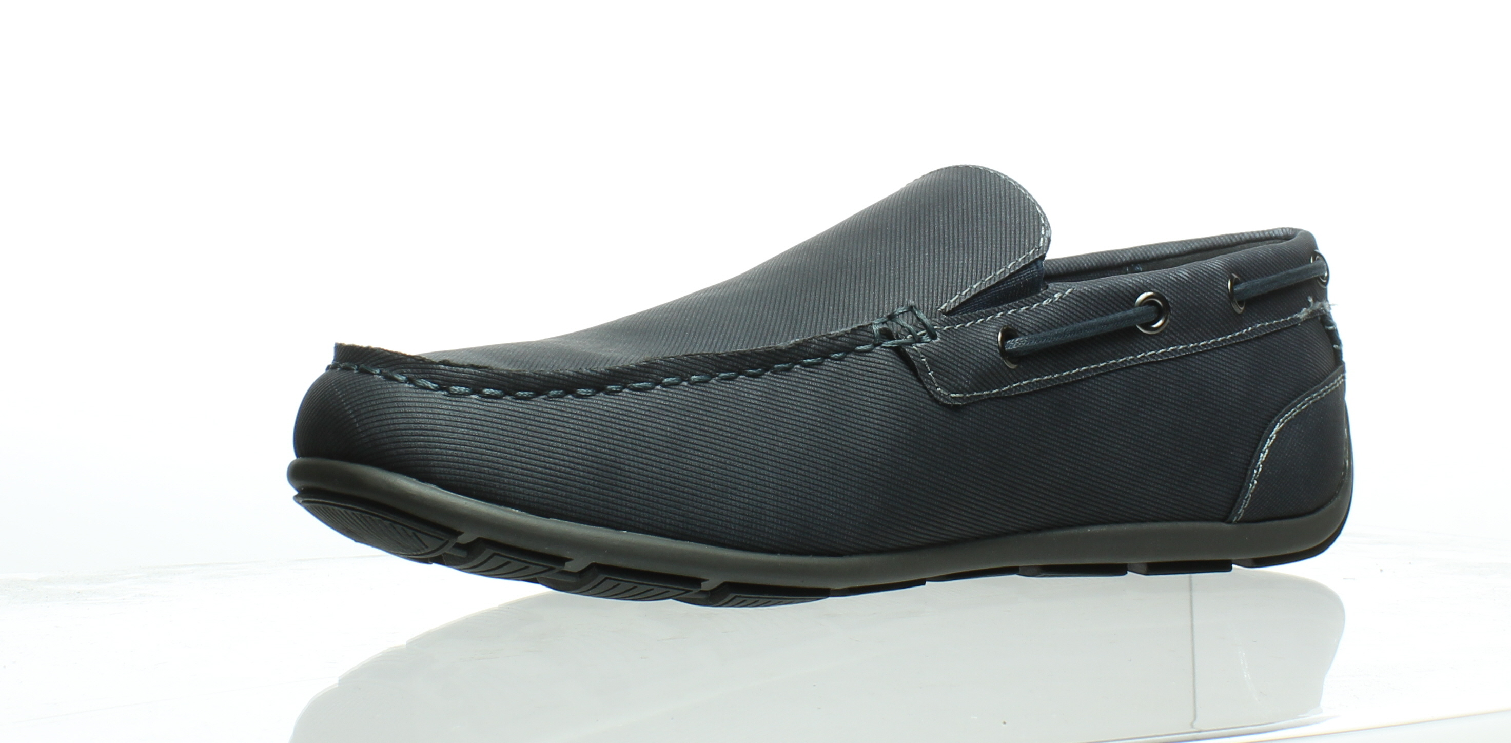 GBX-Mens-Luca-Casual-Moc-Toe-Driving-Loafers thumbnail 14