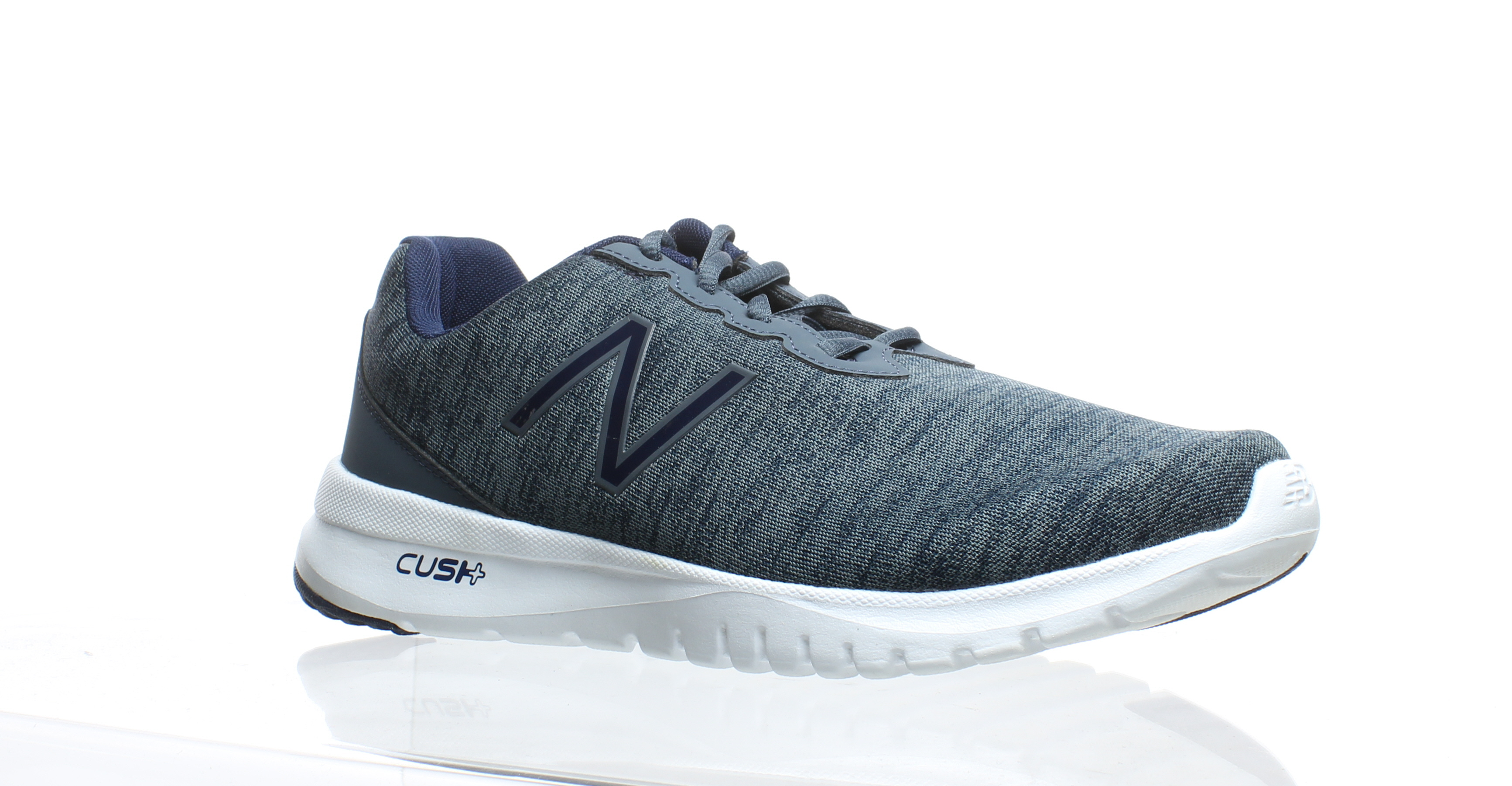 Nb New Balance Womens Lightning Dry Running Sports Gym Shorts Size Small Convenient To Cook Clothing, Shoes & Accessories