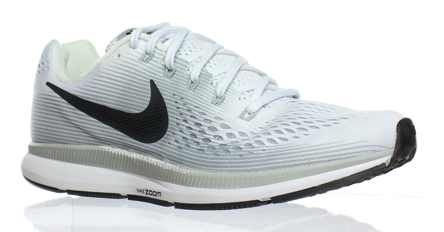 Nike Mens Shoes Running Shoes Mens Size 11.5 (21483) 612407