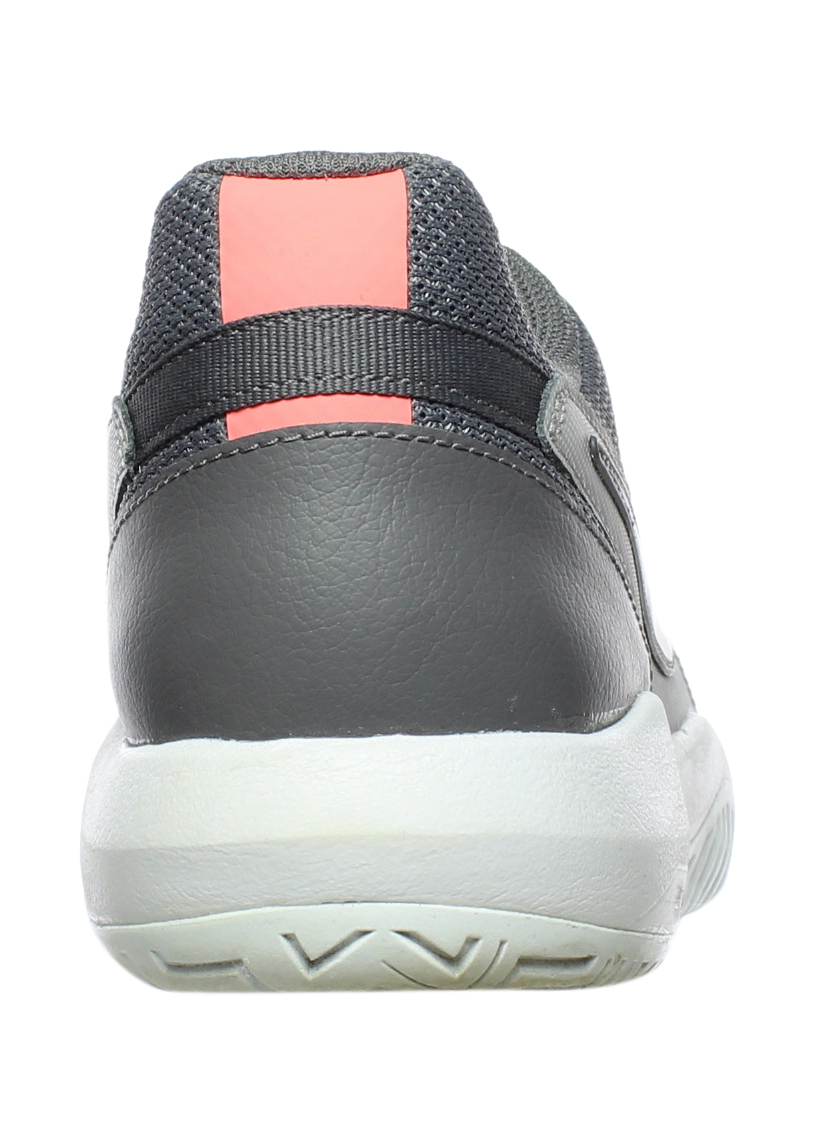 nike   s Gris  nike baskets taille 7,5 (24) 7d4c6b