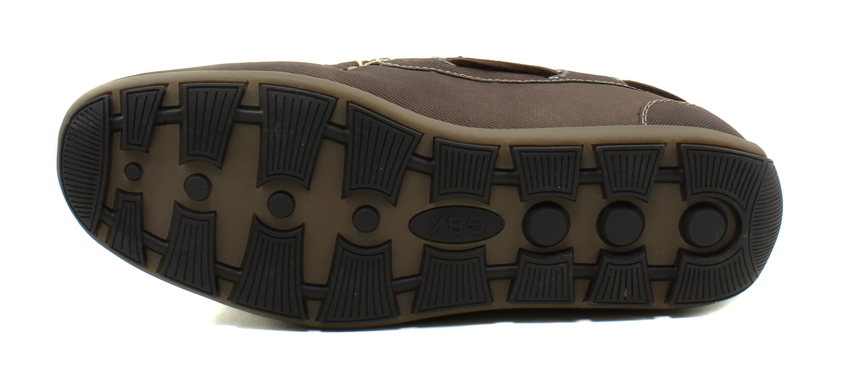 GBX-Mens-Luca-Casual-Moc-Toe-Driving-Loafers thumbnail 12