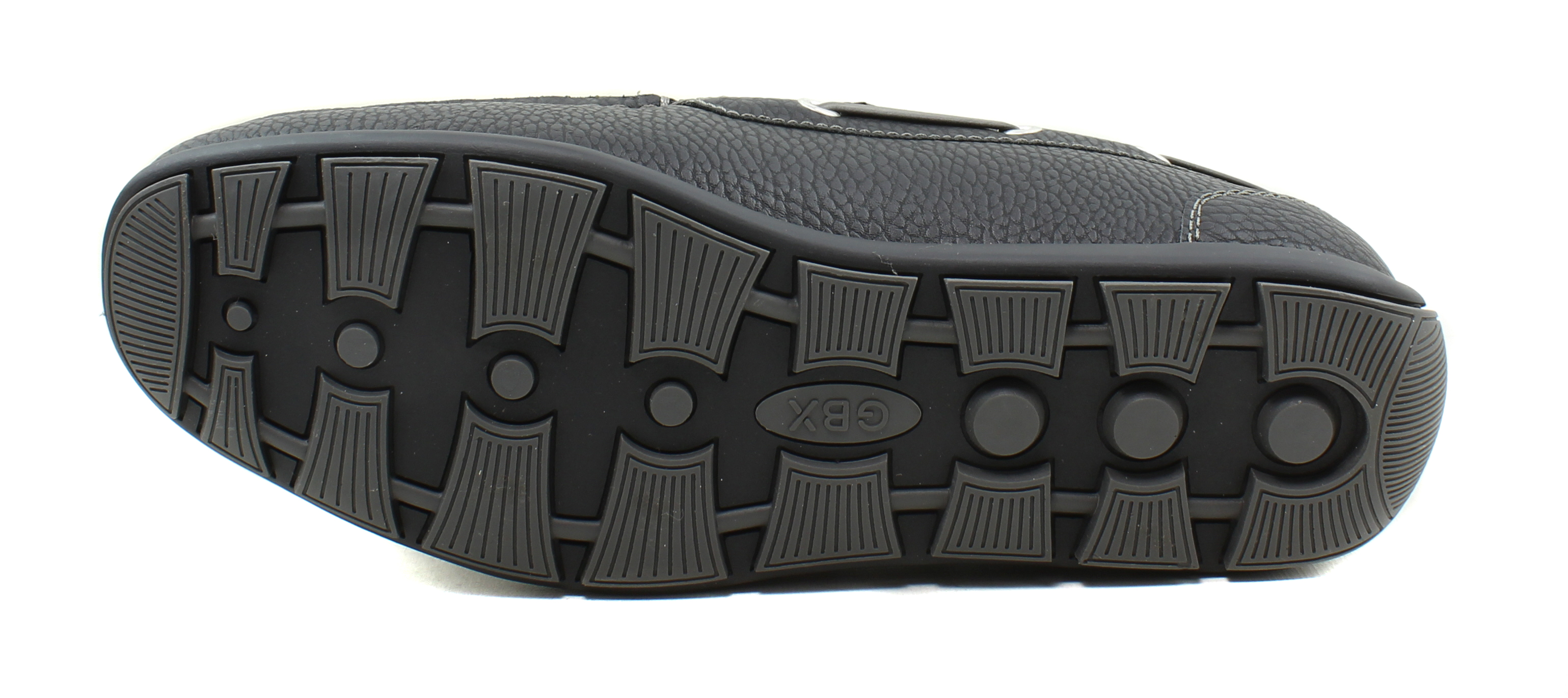 GBX-Mens-Ludlam-Casual-Moc-Toe-Slip-On-Boat-Shoe-Driving-Loafers thumbnail 9
