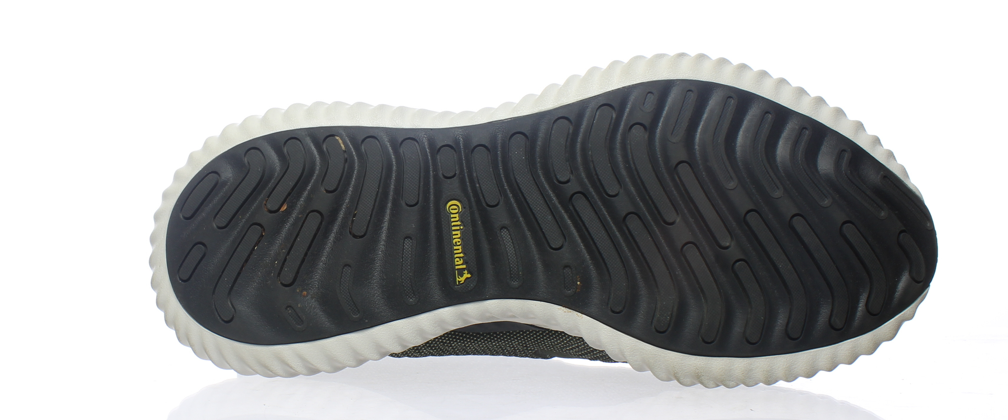 3d4fa3bac Adidas Mens Alphabounce Beyond Green Running Shoes Size 10 (266435 ...