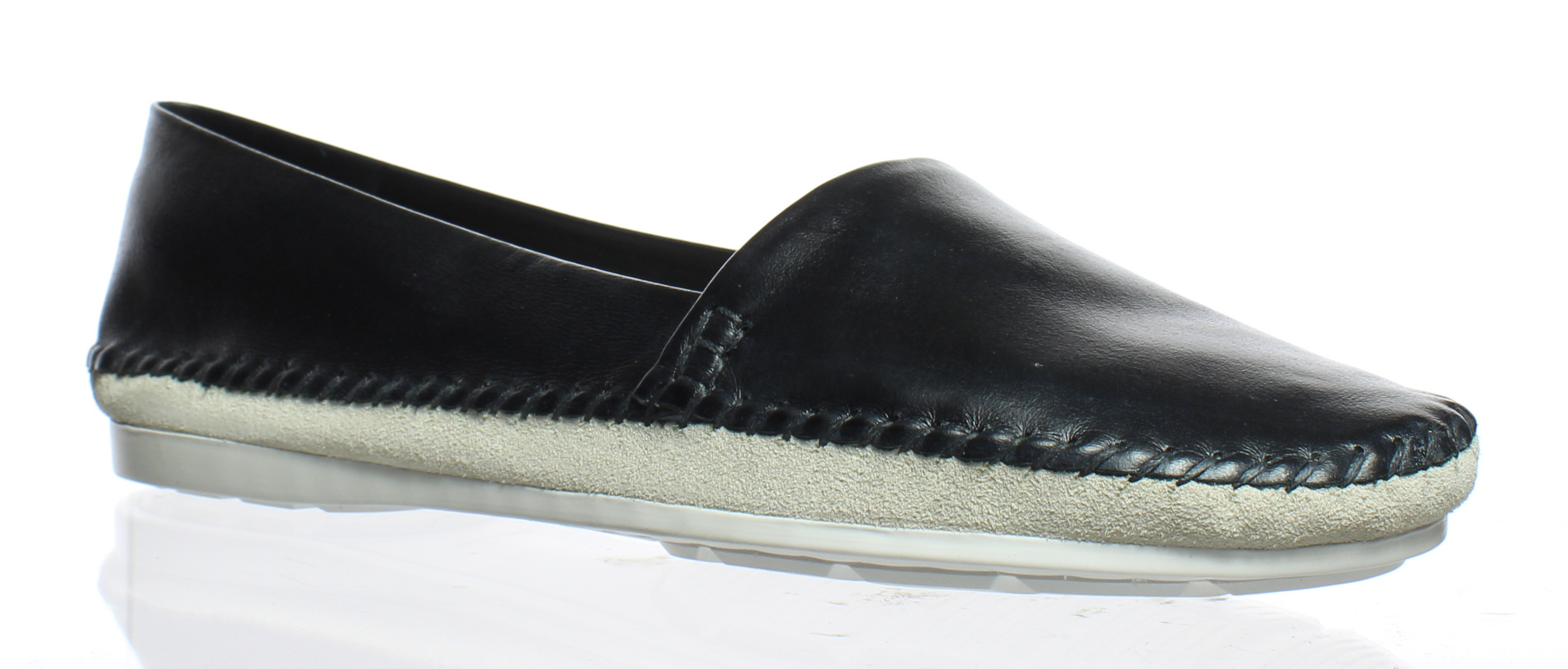 New Charles David Womens Star Loafers Size 9.5
