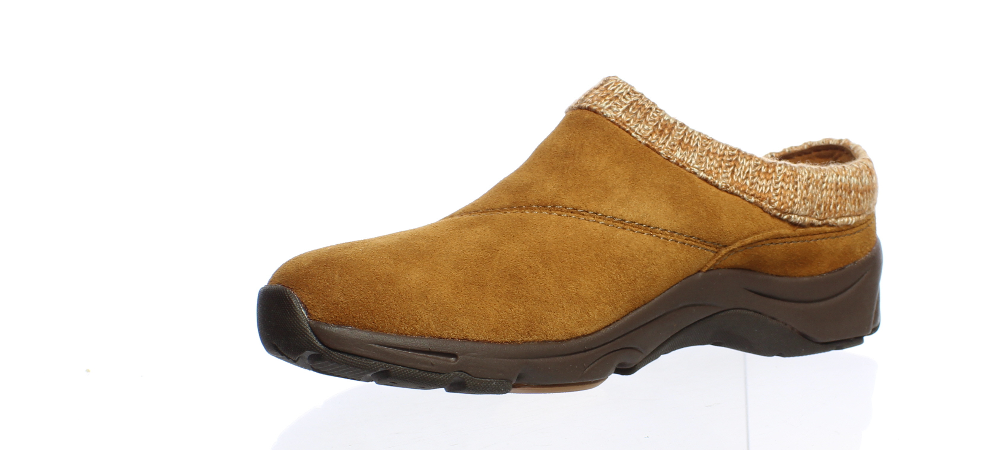 Vionic-Womens-Action-Arbor-Suede-Leather-Casual-Comfort-Clogs thumbnail 22