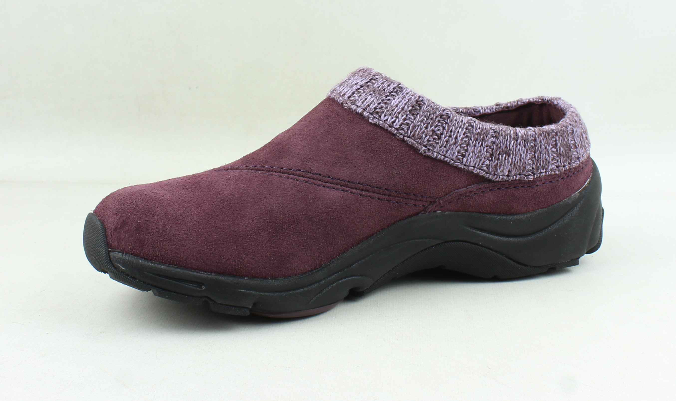 Vionic-Womens-Action-Arbor-Suede-Leather-Casual-Comfort-Clogs thumbnail 18