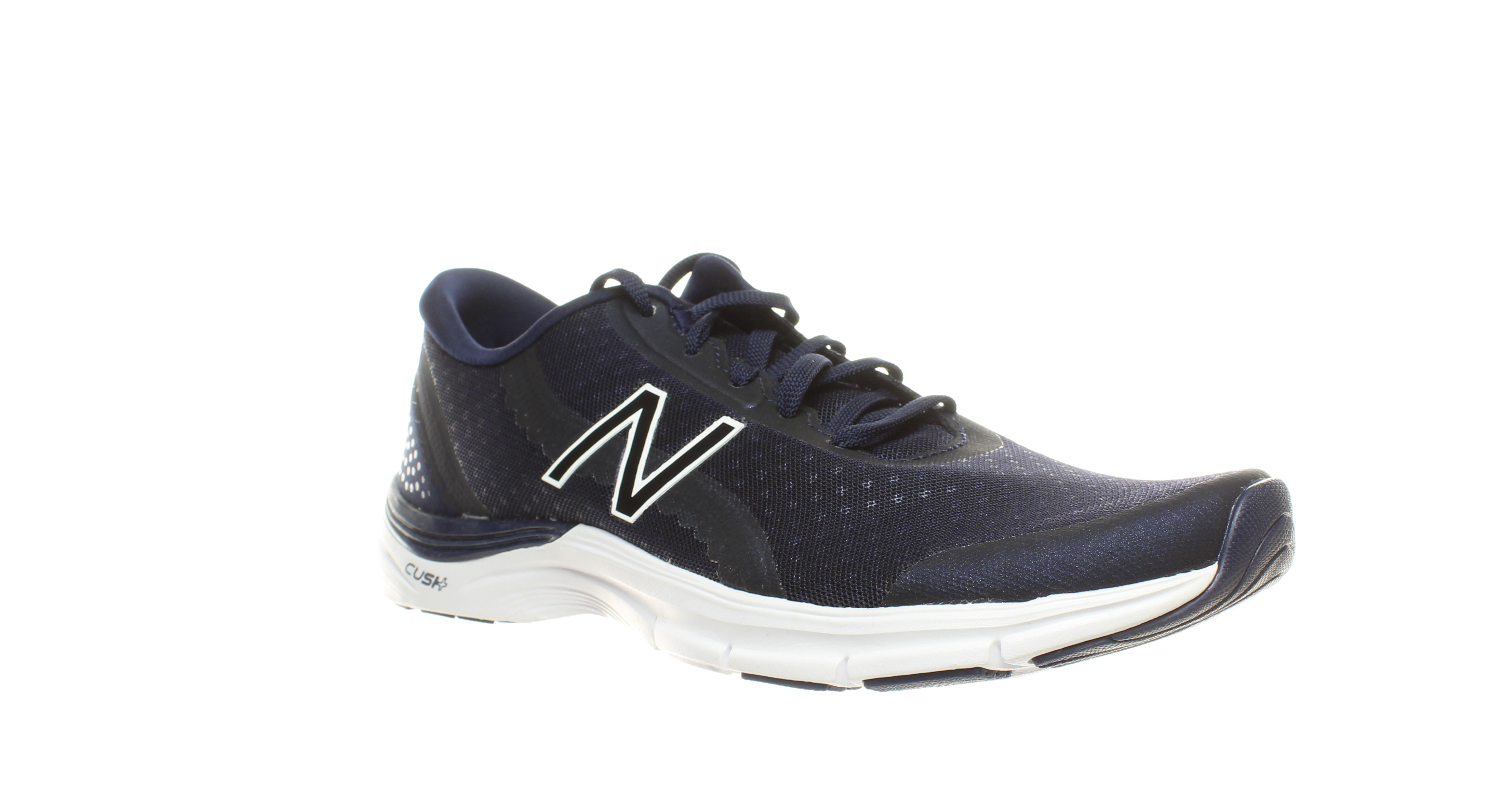 Details about New Balance Womens Wx711fp3 PigmentWhite Running Shoes Size 11 (351222)
