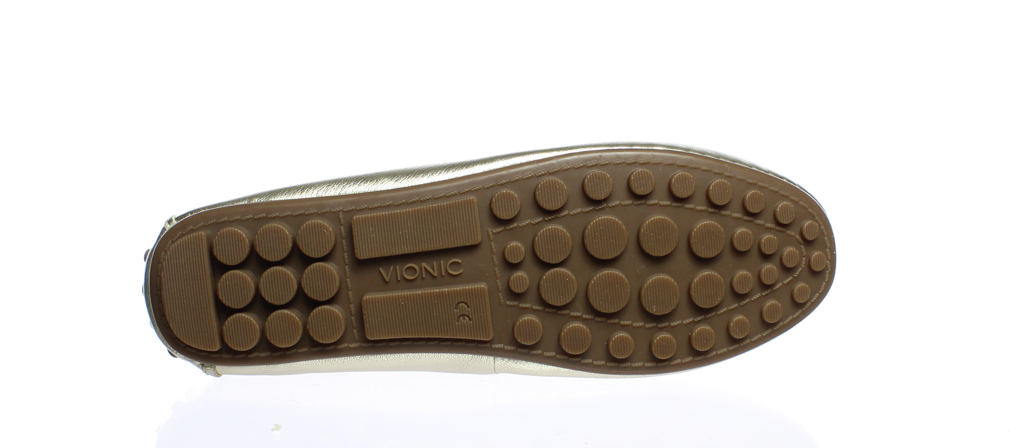 Vionic-Womens-Honor-Ashby-Leather-Driving-Moccasin-Comfort-Loafers thumbnail 13