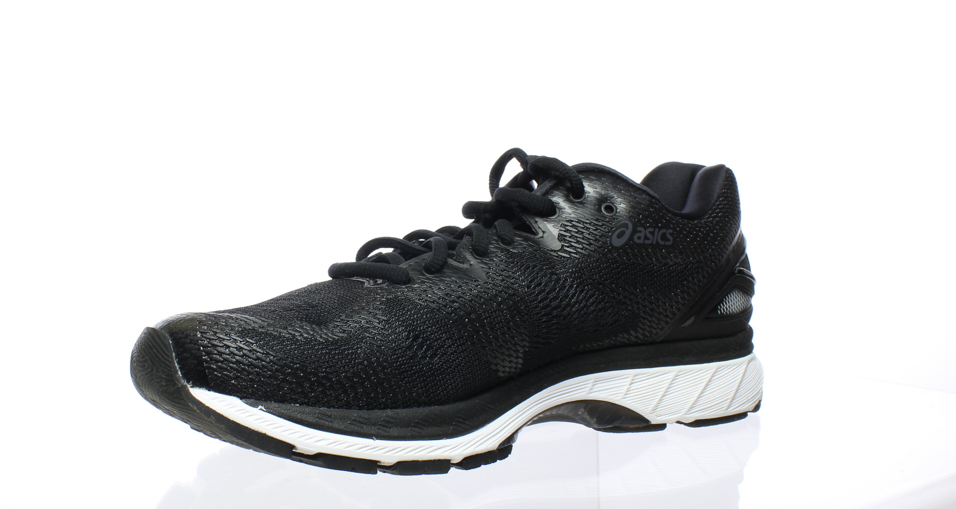 Hommes 20 Chaussures Asics 8442020 Gel nimbus course Taille