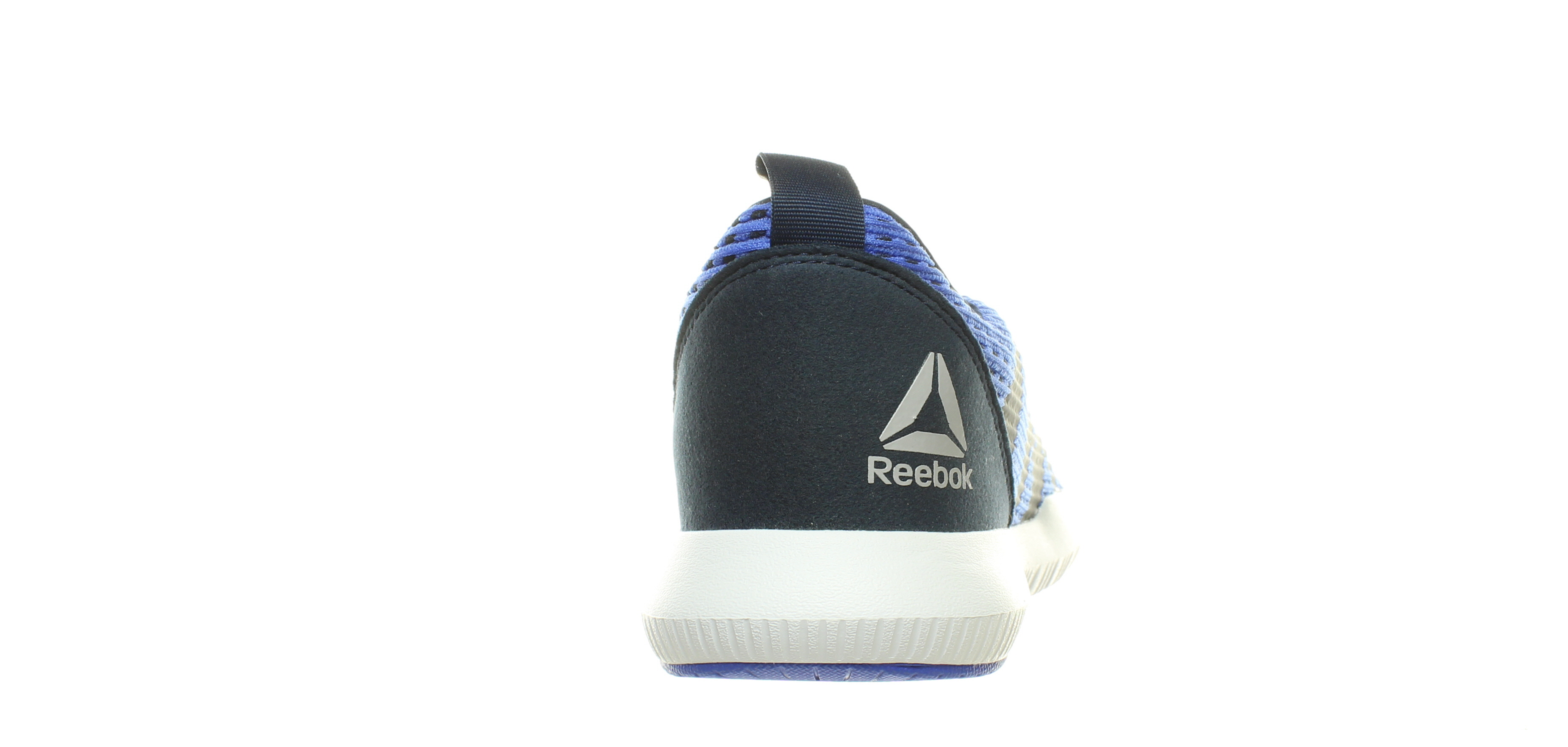 Reebok-Mens-Athletic-Reago-Pulse-Cross-Training-Shoes thumbnail 11
