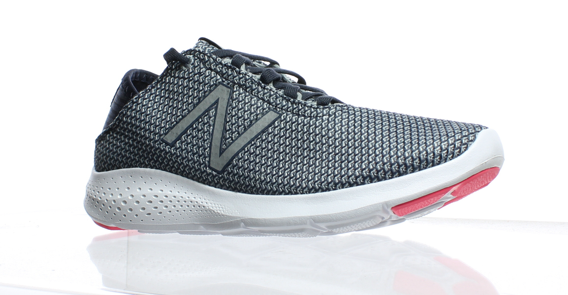 new balance vazee coast v2